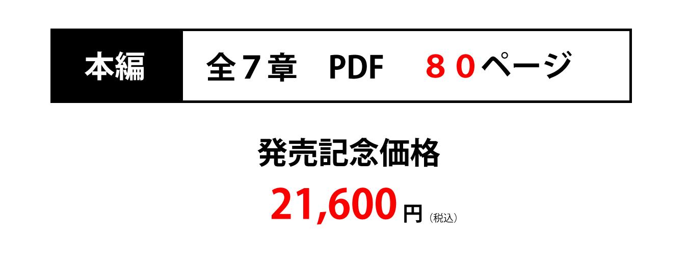 発売記念価格